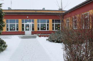 Anna Rogowska, Karolina Tymińska i Marta Jeschke w Chmielnie już 20 stycznia