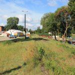 Co dalej z koleją do Sierakowic?