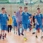 Kaszub Cup U-10 w Luzinie. W międzynarodowym turnieju rywalizowało ponad 280 piłkarzy