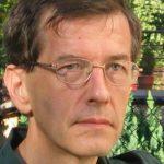 Pomorski Nobel dla prof. Marka Żukowskiego. Uroczystość w Ratuszu Głównego Miasta