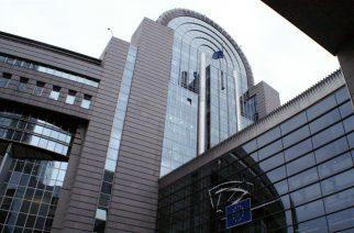 """Stowarzyszenie """"Kaszëbskô Jednota"""" w Parlamencie Europejskim?"""