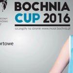 UKS TROPS Kartuzy weźmie udział w Bochnia Cup 2016