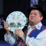 Zespół Bazuny z Żukowa świętował jubileusz 45-lecia [ZDJĘCIA]