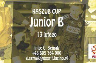 11. Kaszub Cup