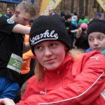 City Trail w Trójmieście: piąty etap wygrali Magdalena Dias i Michał Rolbiecki [ZDJĘCIA]