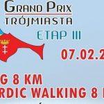 Grand Prix Trójmiasta: w niedzielę bieg po sopockiej plaży