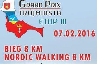 Grand Prix Trójmiasta