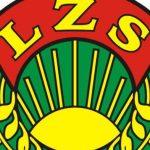 KTS-K GOSRiT Luzino w gronie wiodących klubów LZS