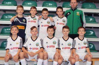 Kaszub Cup 2004