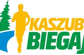 Kaszuby Biegają 2016