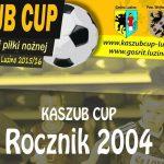 Kaszuby Cup: 10. turniej  w zimowej edycji