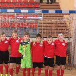 Mistral Cup w Gniewinie: świetny występ GOSRiT 2006