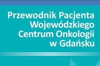 Poradnik pacjenta WCO w Gdańsku