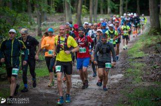 TriCity Trail to ultramaratoński bieg górski na dystansie 80 km
