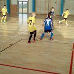 Somonino Cup:17 turniej wygrała drużyna Stolema Gniewino [ZDJĘCIA]