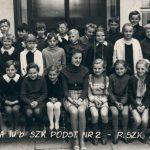 Szkoła Podstawowa nr 2 w Kartuzach świętuje 65 – lecie [ZDJĘCIA ARCHIWALNE]