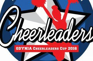 XIX Mistrzostwa Polski Cheerleaders