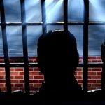 18-latek odpowie za włamania i kradzieże. Grozi mu 10 lat więzienia