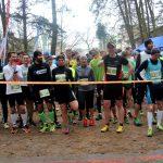 City Trail Trójmiasto: ostatni bieg już w niedzielę