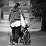 Dotacje Zarządu Powiatu w Kartuzach na ochronę zdrowia, pomoc społeczną itp.