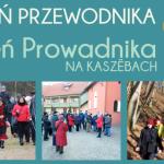 Dzień Przewodnika na Kaszubach: zwiedzanie Kartuz i Lipusza