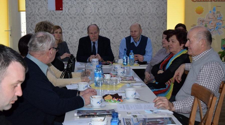 Gmina Chmielno obniżyła podatek [AKTUALIZACJA]