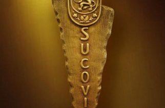 """Gminna Nagroda """"Sucovia"""" za rok 2015. Zgłoś kandydata!"""