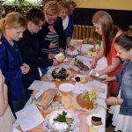 II Chmieleńskie Babki Wielkanocne: konkurs rozstrzygnięty [ZDJĘCIA]