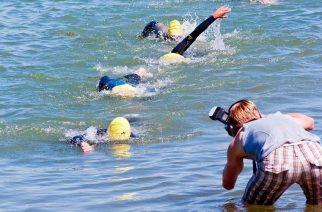Kartuzy Triathlon MTB