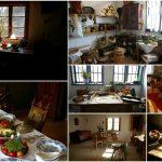 Muzeum we Wdzydzach: Wielki Tydzień i Jastrë na Kaszubach