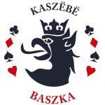 Nasz partner: kaszebe-baszka.pl