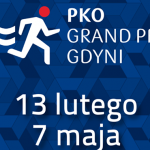 Bieg Urodzinowy z PKO Bankiem Polskim: ruszają zapisy [WIDEO]
