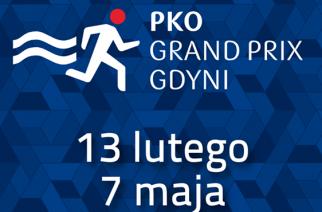 Fot.: Bieg Urodzinowy z PKO Bankiem Polskim