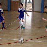 Somonino Cup: turniej juniorów z rocznika 2008