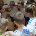 Somonino Cup: w sobotę turniej juniorów urodzonych w 2005 roku