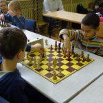 Turniej Kopernikowski w SP 2 w Kartuzach rozegrany został po raz osiemnasty  [ZDJĘCIA]