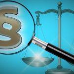 Tydzień Pomocy Osobom Pokrzywdzonym Przestępstwem: prokuratura pomoże