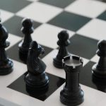 XVIII Otwarty Szachowy Turniej Kopernikowski w Kartuzach