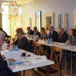 Gminy Chmielno i Kartuzy przebudują gminną drogę