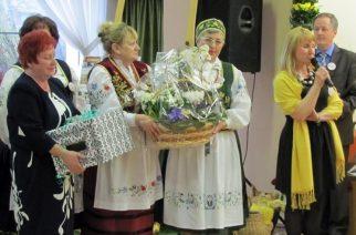 Gospodynie z Żukowa gościły w Świdnicy [ZDJĘCIA]