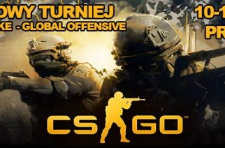I Powiatowy Turniej Counter Strike – Global Offensive we wrześniu w Przyjaźni