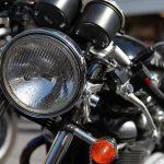 Inauguracja sezonu motocyklowego w Kartuzach