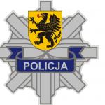 Rozbój w Kartuzach: sprawca zatrzymany