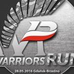 Warriors Run w Gdańsku z zadaniami dla kandydatów na żołnierzy GROM-u