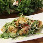 ZSP Somonino organizuje Międzynarodowy Konkurs Gastronomiczny