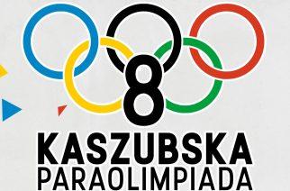 Kaszubska Paraolimpiada w Luzinie