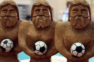Mini Euro Kaszub Cup w Luzinie