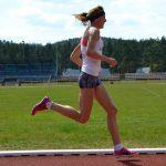 Dominika Nowakowska walczy o olimpiadę i mistrzostwa Europy [ZDJĘCIA]