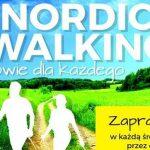 Weekend na Kaszubach: biegi, rajdy, koncerty… [ZDJĘCIA]