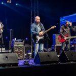 Sobótki w Żukowie: Elektryczne Gitary na finał [ZDJĘCIA]